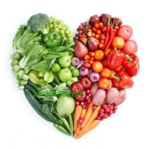 nutrition-detox