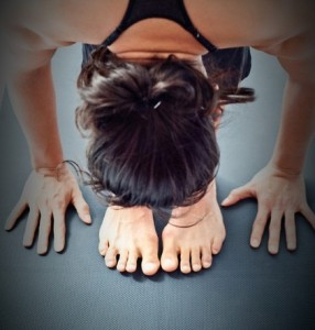 best fitness weight loss yoga classes