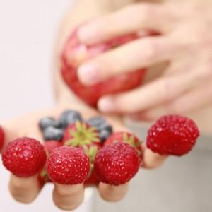 nutrition & detox