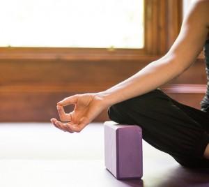 yoga-energy